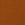 Dark Burnt Umber M315-0368
