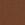 Burnt Umber M370-14351(5)