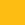 Canary Yellow M370-2031(5)