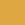 Ochre Yellow M370-3481(5)