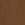 Dark Burnt Umber M370-3681(5)