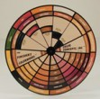 Finisher's Colorwheel - M..